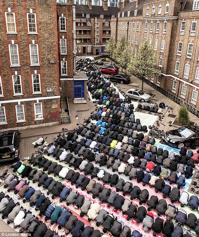 myslimanet