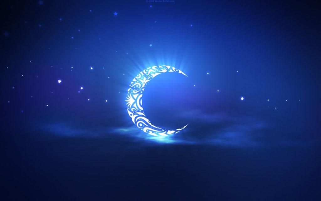 Ramadan-Kareem-Wallpaper1