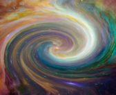 Disa Argumente mbi Ekzistencen e Allahut