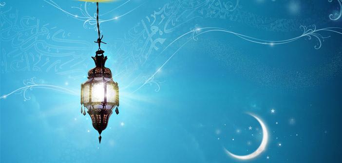 Si duhet vlerësuar siç e meriton muaji i Ramazanit?