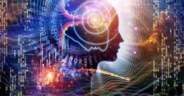 A mund ta gjejë të vërtetën njeriu nëpërmjet  mendjes?