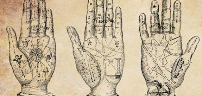 A mund të lexohet kaderi i njeriut nga vijat e duarve ose të fytyrës?
