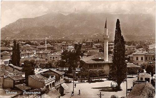 Xhamia e Sulejman Pashës